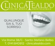 http://www.clinicatealdo.com