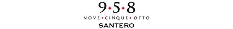 Santero 958