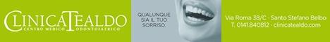 Tiziano Tealdo