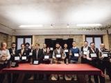 Mixology nel segno di Cesare Pavese: alla Bartales Toso cocktail competion 2019.